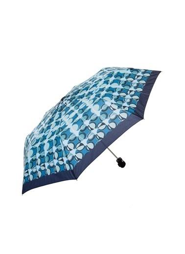 Fare Fare Şemsiye Renksiz